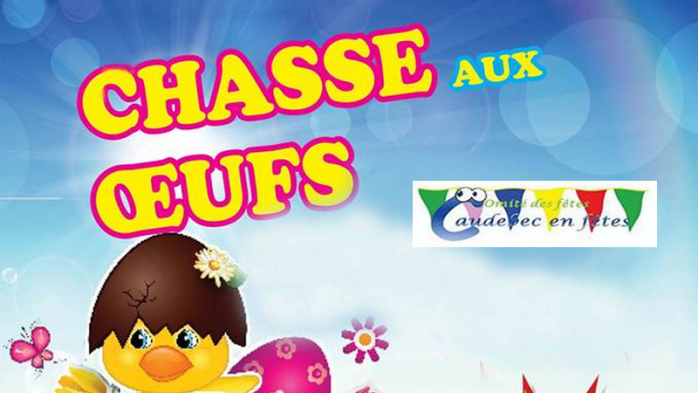 Chasseoeufs