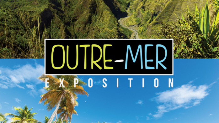 Expooutremer