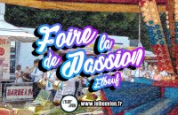 Foiredelapassion