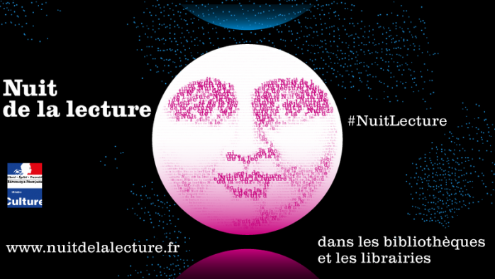 Nuitdelalecture