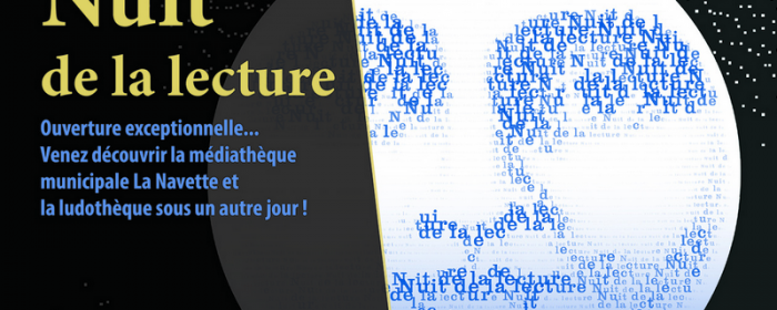 Nuitlecture18