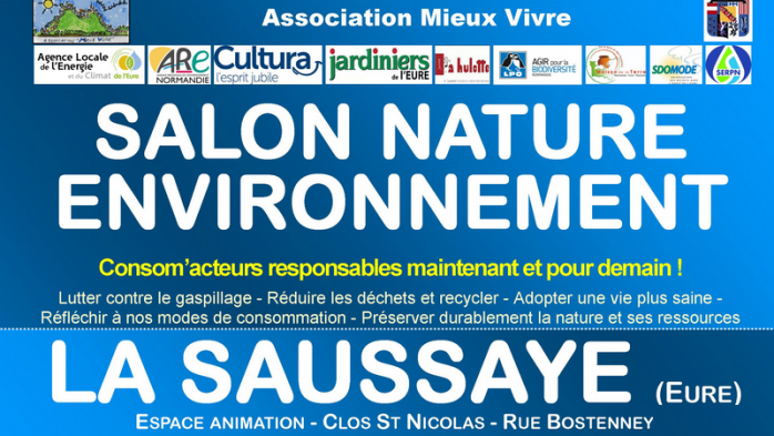 Salonnatureenvi