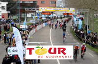 Tourdenormandie 3