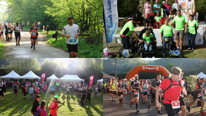 Traildesroches2018