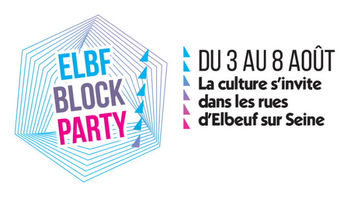 Elbfblockparty