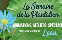 Semaineplantation2019